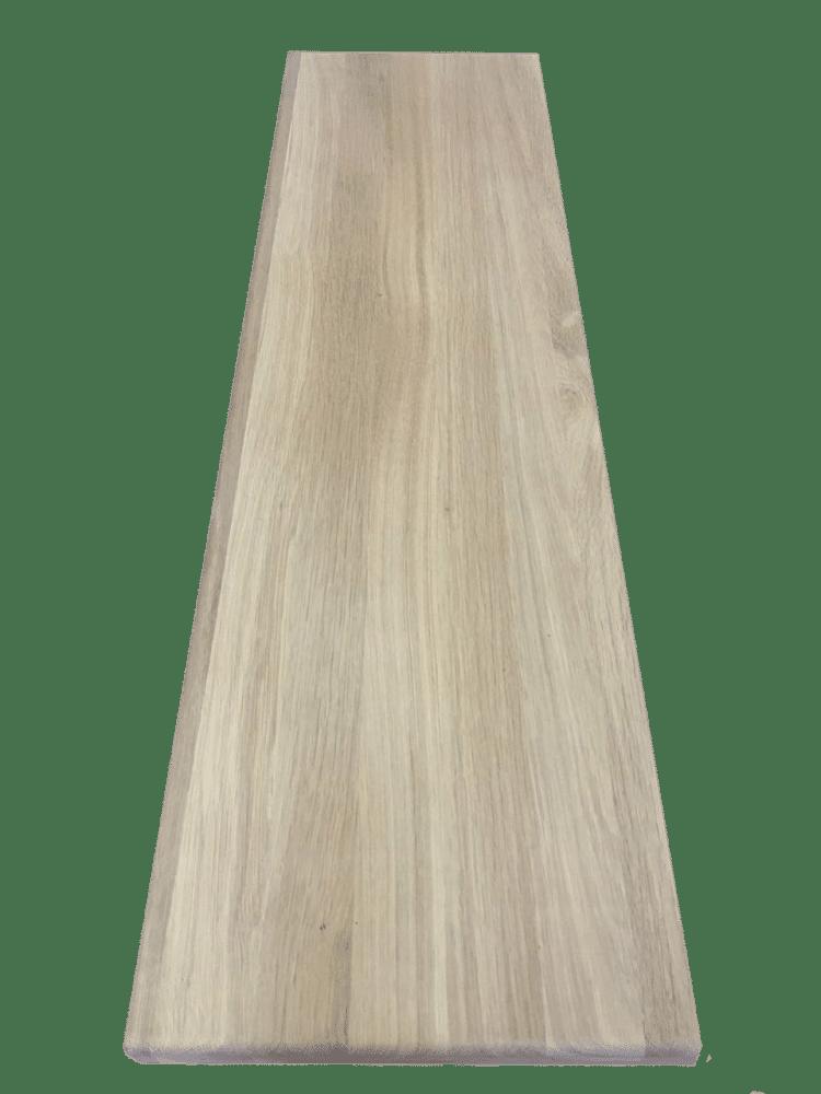 Производство деревянных ступеней Стайрус